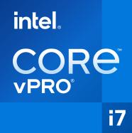 Intel Core vPro i7